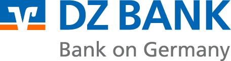 dz-bank
