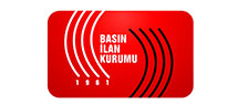 ref-basin-ilan-kurumu