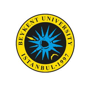ref-beykent-universitesi