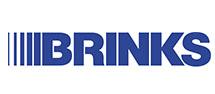 ref-brinks