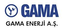 ref-gama-elektrik