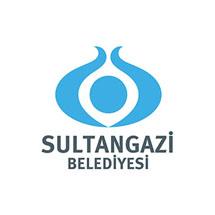 Sultan Gazi Blediyesi