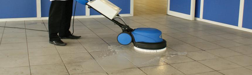 Ofis Temizliğinin Önemi