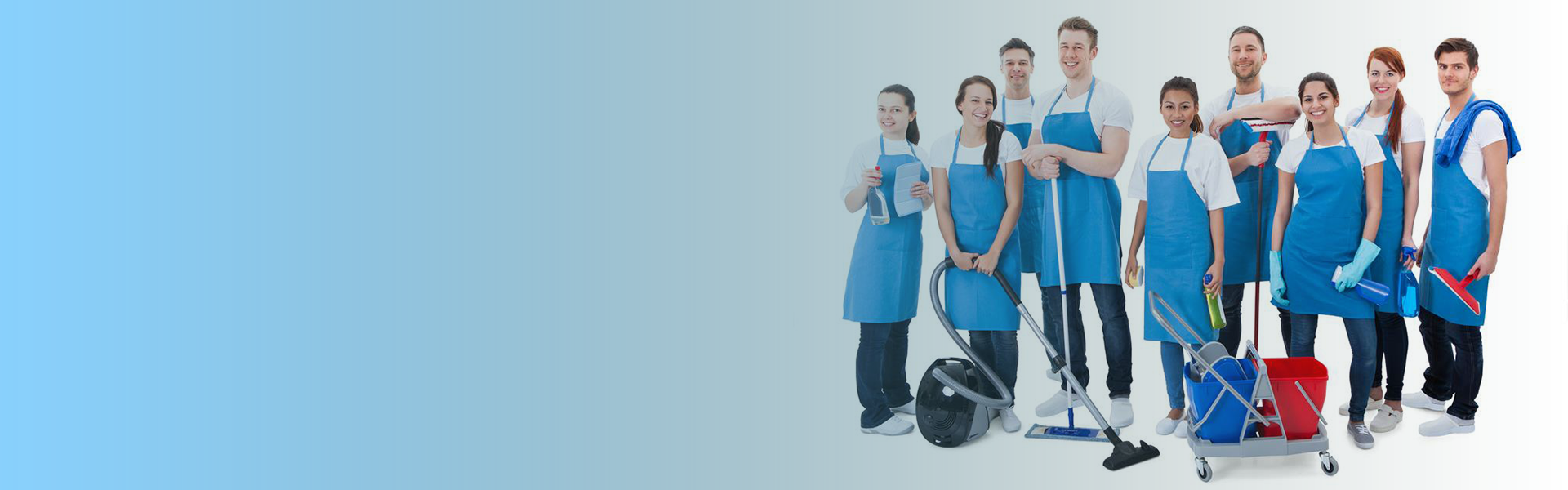 Ataşehir Temizlik Şirketi