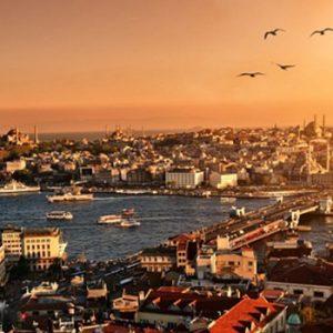 Temizlik Firması İstanbul İle Her Yer Temiz