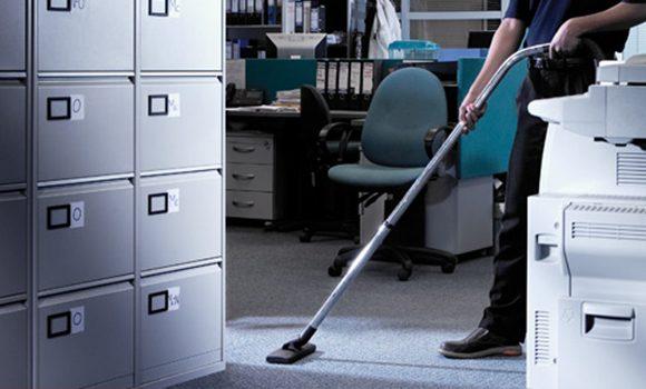 Çekmeköy Temizlik Şirketleri