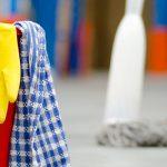 Kadıköy Temizlik Şirketleri