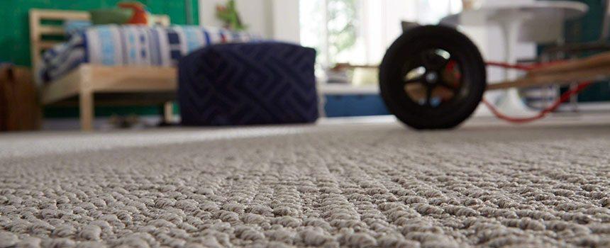 Evinizi Daha Temiz Tutmanın Püf Noktaları