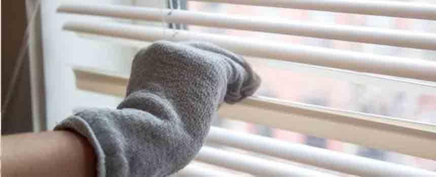 Daha Temiz Bir Ev İçin 7 Pratik Yöntem