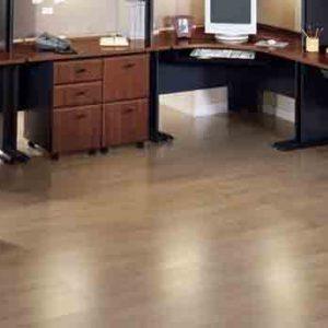 Ofis Temizliğini Nasıl Yapıyoruz?