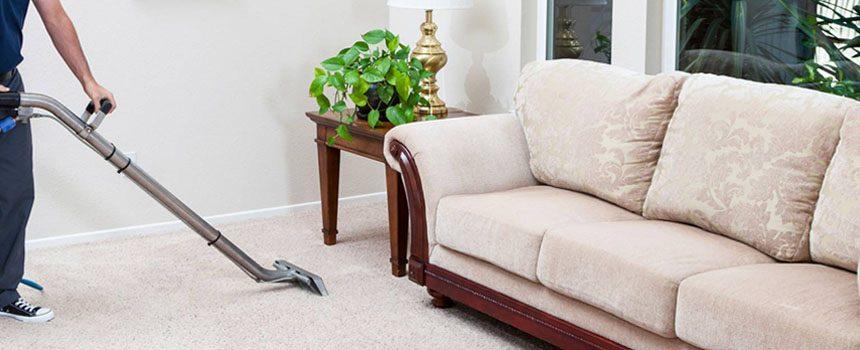 Evinizi Temiz Tutmak İçin 5 Sır